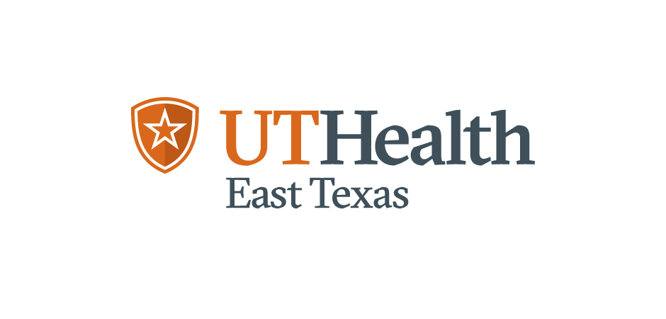 Ardent Health Services and The University of Texas System