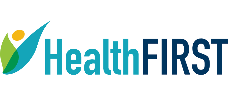 Health First's Best Places to Work