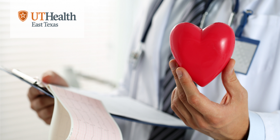 Learn what small changes can improve your heart health