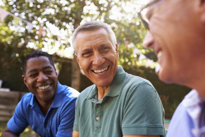 List of Important Health Screenings for Men