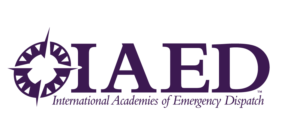 International Academies of Emergency Dispatch