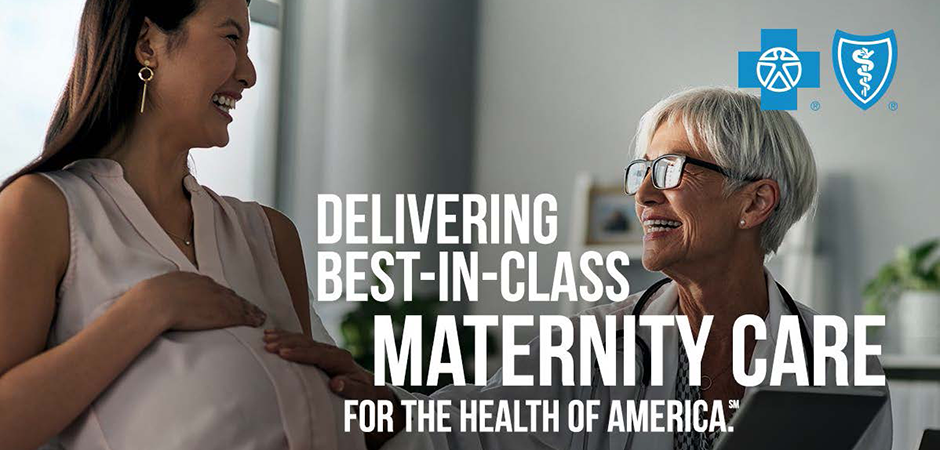 Higher Quality and Cost-Efficiency Maternity Care