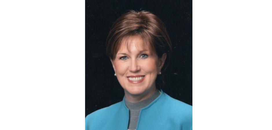 Vicki Briggs, CEO