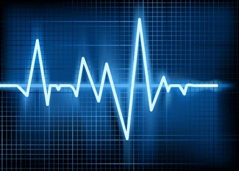 Heart Monitoring Sub Service Image