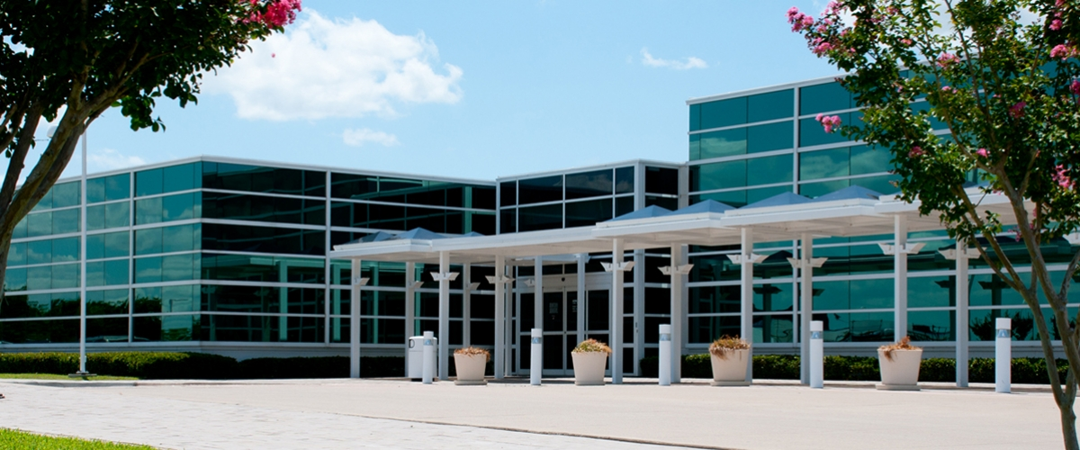 UT Health East Texas Olympic Center Cedar Creek Lake