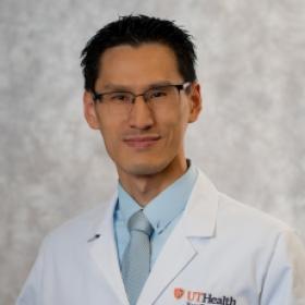 Adam Shar, MD | UT Health East Texas