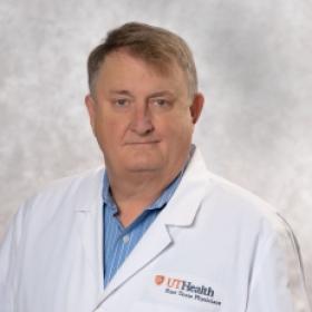 Gary Babbitt, MD