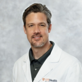 Jeremy Day, MD | UT Health East Texas