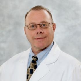 William R  Giles Jr , MD | UT Health East Texas