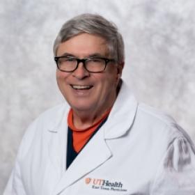 Dudley D. Goulden III, MD