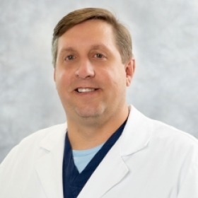 Bryan T. Hyland, MD