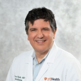 Perry Wallach, MD