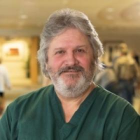 Gary Boyd, MD
