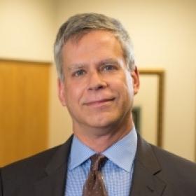 Robert Droder, MD | UT Health East Texas