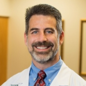 Joseph T  Martins, MD | UT Health East Texas