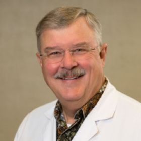 Charles T  Mettetal, MD | UT Health East Texas