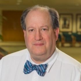 George M. Plotkin, PhD, MD