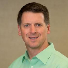 Jon Michael Rich, DO | UT Health East Texas
