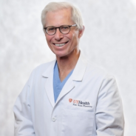 Harold Bolnick, MD   UT Health East Texas