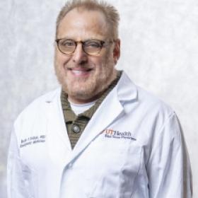 Brian Dillon, MD | UT Health East Texas