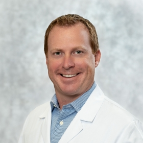 Charlie Cameron, MD