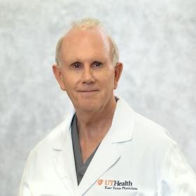 Julian Deese, MD