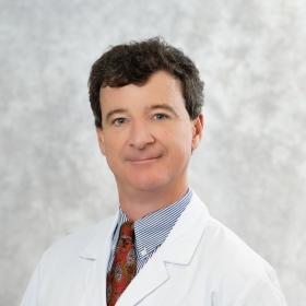 Paul Detwiler, MD, MS