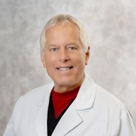 David M. Dick, MD, FACC, FSCAI