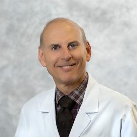 Bruce E. Ellerin, MD