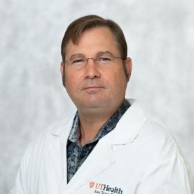 Leo M. Holm Jr., MD