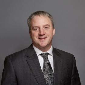 Todd Raabe, MD