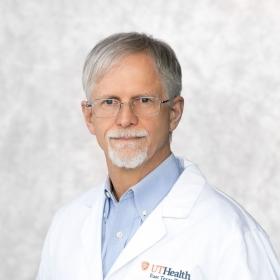 Gordon Uretsky, MD