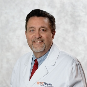 Charles D. Wells Jr., MD