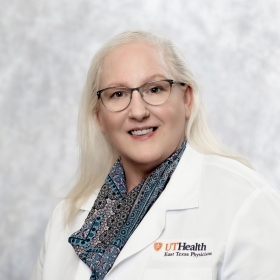 Lucia L. Williams, MD