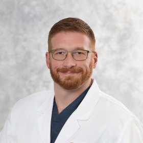 Seth Womack, MD