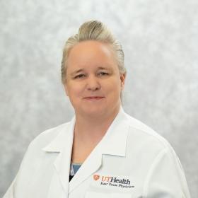 Tonya Youngblood, MD