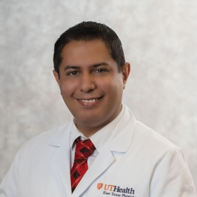 Hani Yousif, MD