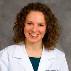 Michele C. Bosworth, MD