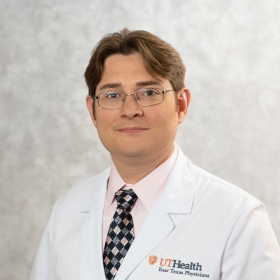 Paul A. Critelli, MD, Plastic Surgeon in Tyler, TX
