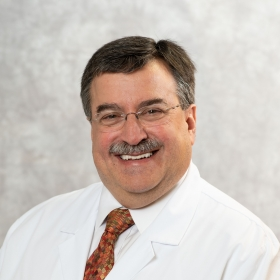 Jeffrey Levin, MD, Occupational Medicine physician in Tyler, TX