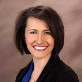 Jennifer Newton, MD
