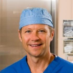 Mark B. Renfro, MD