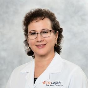 Surgery | UT Health East Texas