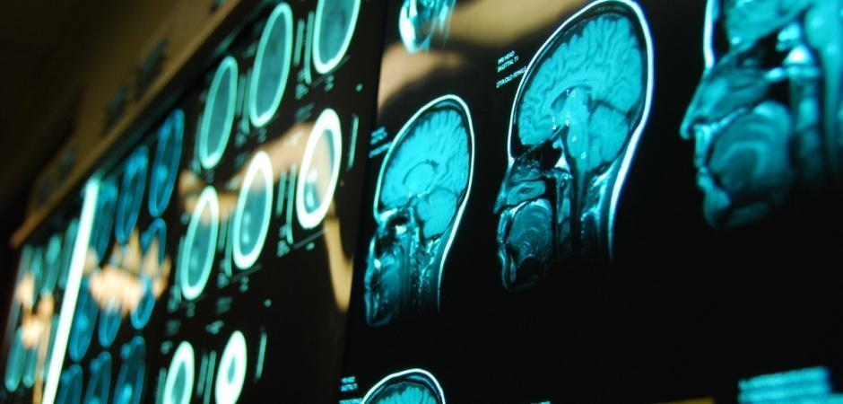 Imaging & Radiology